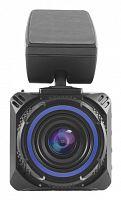 Видеорегистратор Navitel R600 черный 12Mpix 1080x1920 1080p 170гр. Novatek NT96650