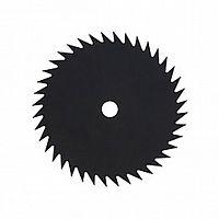 Сменный нож для садовых триммеров Huter GTD-40T L=255мм для GGT-800S(T)/1000S(T)/1300S(T)/1500S(T)/1900S(T) (71/2/7)