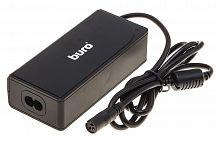 Блок питания Buro BUM-0220B65 автоматический 65W 18.5V-20V 11-connectors 3.25A 1xUSB 2.4A от бытовой электросети LED индикатор