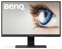 """Монитор Benq 27"""" GW2780 черный IPS LED 5ms 16:9 HDMI M/M матовая 12000000:1 250cd 178гр/178гр 1920x1080 D-Sub DisplayPort FHD 4.85кг"""