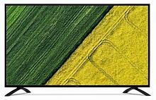 "Монитор Acer 48"" EB490QKbmiiipx черный IPS LED 16:9 HDMI M/M матовая 1200:1 300cd 178гр/178гр 3840x2160 D-Sub DisplayPort Ultra HD 12.1кг"