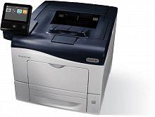 Принтер лазерный Xerox Versalink C400DN (C400V_DN) A4 Duplex
