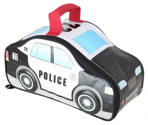 Сумка-термос Thermos Police Car Novelty 5л. (416131)