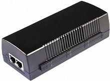 Инжектор POE Osnovo Midspan-1/300G
