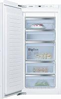 Freezer Bosch GIN41AE20R white