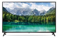 "Телевизор LED LG 49"" 49LV340C серебристый/черный/FULL HD/120Hz/DVB-T2/DVB-C/DVB-S2/USB (RUS)"