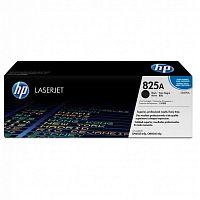 Картридж лазерный HP 825A CB390A черный (19500стр.) для HP LJ CM6040