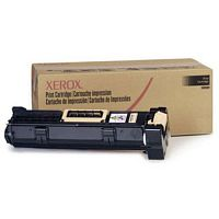 Картридж лазерный Xerox 106R01305 черный (30000стр.) для Xerox WC 5225/5230