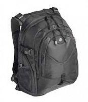 """Рюкзак для ноутбука 15.4"""" Targus Campus черный нейлон (TEB01)"""