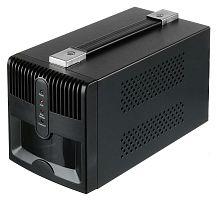 Стабилизатор напряжения Ippon AVR-2000 1200Вт 2000ВА