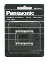 Режущий блок Panasonic WES9064Y1361 для бритв (упак.:1шт)