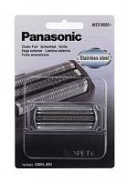 Сетка Panasonic WES9085Y1361 для бритв (упак.:1шт)