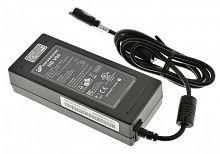Блок питания FSP NB V90 автоматический 90W 18V-20V 8-connectors 4.74A от бытовой электросети