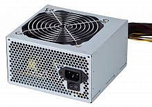 Блок питания Hipro ATX 450W (HIPO DIGI) HPE450W (24+4+4pin) 120mm fan 4xSATA