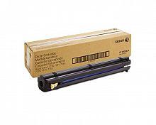 Блок фотобарабана Xerox 013R00624 ч/б:33000стр. цв:50000стр. для WorkCentre 7328/7335/7345/7346 Xerox