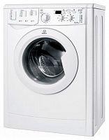 Стиральная машина Indesit EcoTime IWSD 5085 класс: A загр.фронтальная макс.:5кг белый