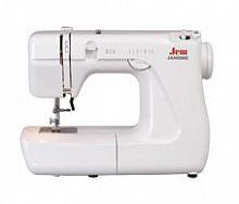 Швейная машина Janome Jem белый