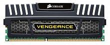 Память DDR3 4Gb 1600MHz Corsair CMZ4GX3M1A1600C9 RTL PC3-12800 CL9 DIMM 240-pin 1.5В