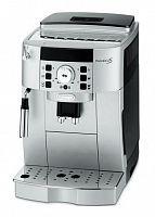 Кофемашина Delonghi Magnifica ECAM22.110SB 1450Вт серебристый