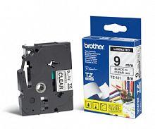 Картридж ленточный Brother TZE211 лента для Brother P-touch