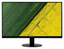 "Монитор Acer 23"" S230HLBb черный TN+film LED 5ms 16:9 матовая 200cd 1920x1080 D-Sub FHD 2.5кг"