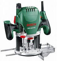 Фрезер Bosch POF1200 AE 1200Вт 28000об/мин макс.ход:55мм