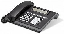 Телефон IP Unify OpenStage 15 T черный (L30250-F600-C175)