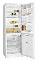 Холодильник Атлант XM-6021-031 белый (двухкамерный)