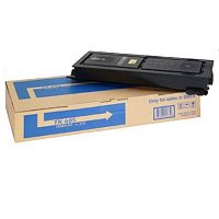 Картридж лазерный Kyocera TK-685 1T02K50NL0 черный (20000стр.) для Kyocera TASKalfa 300i