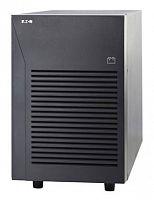 Батарея для ИБП Eaton 9130 3000 Tower EBM для 9130 2000/3000