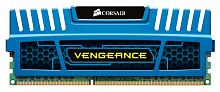 Память DDR3 4Gb 1600MHz Corsair CMZ4GX3M1A1600C9B RTL PC3-12800 CL9 DIMM 240-pin 1.5В