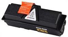 Картридж лазерный Kyocera TK-160 черный для Kyocera FS-1120D