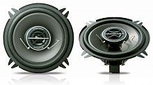 Колонки автомобильные Pioneer TS-1302I 130Вт 90дБ 4Ом 13см (5дюйм) (ком.:2кол.) коаксиальные двухполосные