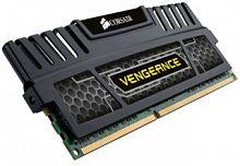 Память DDR3 8Gb 1600MHz Corsair CMZ8GX3M1A1600C10 RTL PC3-12800 CL10 DIMM 240-pin 1.5В