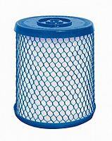 Картридж Аквафор B150 для проточных фильтров ресурс:12000л (упак.:1шт)