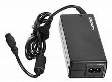 Блок питания Ippon E70 автоматический 70W 18.5V-20V 11-connectors 3.5A от бытовой электросети LED индикатор