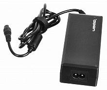 Блок питания Ippon E90 автоматический 90W 18.5V-20V 11-connectors 4.8A от бытовой электросети LED индикатор