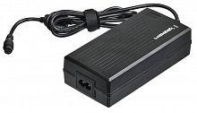 Блок питания Ippon E120 автоматический 120W 18.5V-20V 11-connectors 5.95A от бытовой электросети LED индикатор