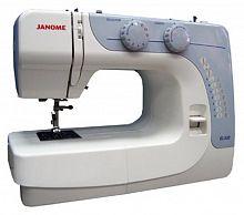 Швейная машина Janome EL532 белый