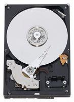 "Жесткий диск WD Original SATA-III 1Tb WD10EZEX Caviar Blue (7200rpm) 64Mb 3.5"""