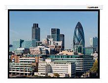 Экран Lumien 129x200см Master Control LMC-100128 16:10 настенно-потолочный рулонный (моторизованный привод)
