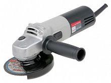 Углошлифовальная машина Интерскол УШМ-125/900 900Вт 11000об/мин рез.шпин.:M14 d=125мм