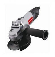 Углошлифовальная машина Интерскол УШМ-125/1100Э 1100Вт 10000об/мин рез.шпин.:M14 d=125мм