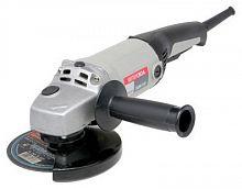 Углошлифовальная машина Интерскол УШМ-150/1300 1300Вт 8500об/мин рез.шпин.:M14 d=150мм