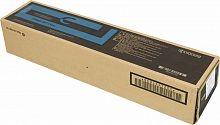 Картридж лазерный Kyocera TK-8305C 1T02LKCNL0 голубой для Kyocera TASKalfa 3050ci/3550ci