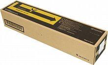 Картридж лазерный Kyocera 1T02LKANL0 TK-8305Y желтый для Kyocera TASKalfa 3050ci/3550ci