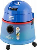 Пылесос моющий Thomas Bravo 20S Aquafilter 1600Вт синий/красный