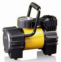 Автомобильный компрессор Качок K90 40л/мин