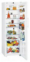 Холодильник Liebherr K 4220 белый (однокамерный)