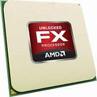 Процессор AMD FX 4300 AM3+ (FD4300WMW4MHK) (3.8GHz/5200MHz) OEM
